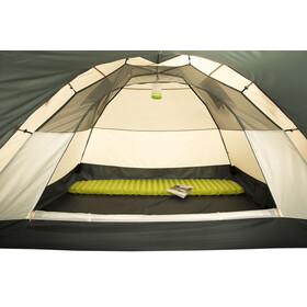 CAMPZ Grassland Plus OT Zelt 3P